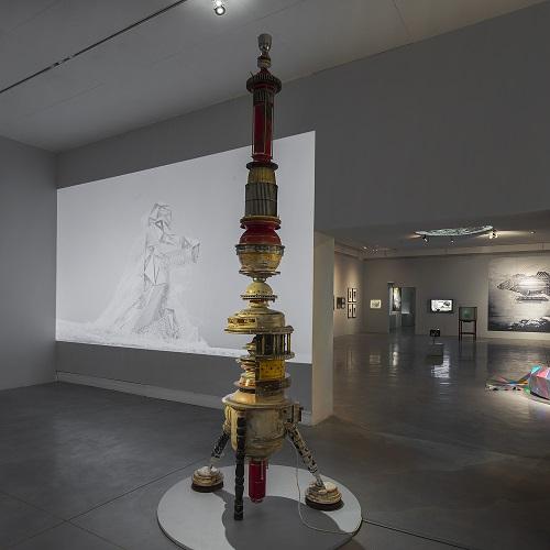 מוזיאון פתח תקוה לאומנות